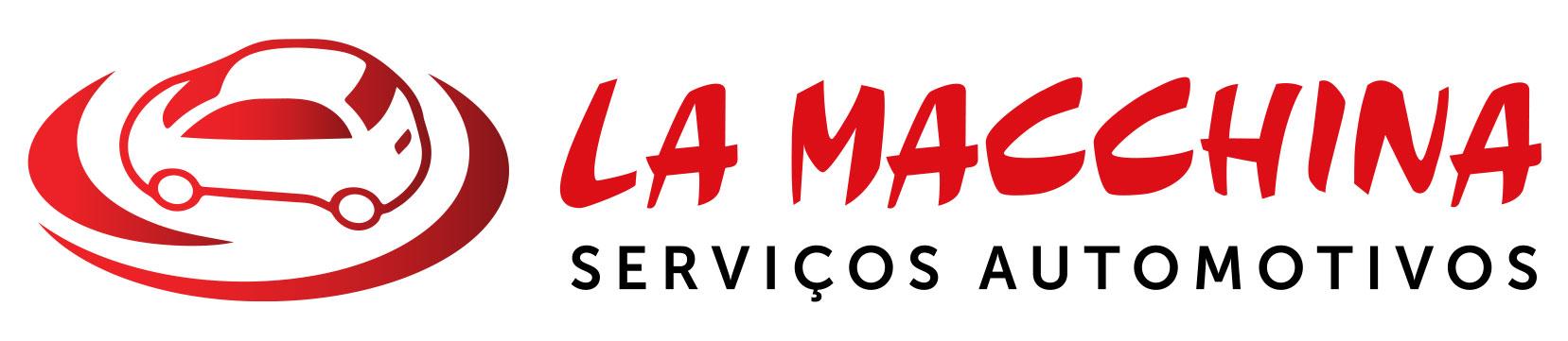 La Macchina Serviços Automotivos